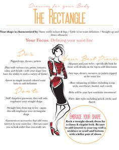 dressing-the-rectangle-body-shape