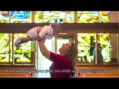 NYC Baptism and Christening Photography Hire a Baptism Photographer
