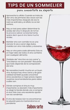 Wine Chiller - Make The Right Wine Decisions Using Expert Tips Wine And Liquor, Wine And Beer, Wine Drinks, Alcoholic Drinks, Cocktails, Guide Vin, Wine Guide, Wine Recipes, Gourmet Recipes