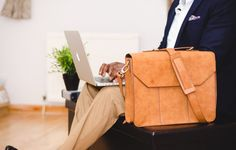 6 Smart Reasons to Choose a Career in Market Intelligence | Digimind blog