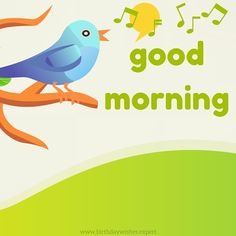 Are you searching for inspiration for good morning quotes?Browse around this website for perfect good morning quotes ideas. These enjoyable quotes will brighten your day. Good Morning Letter, Good Morning Beautiful Flowers, Good Morning Funny Pictures, Good Morning Tuesday, Latest Good Morning, Good Morning Images Hd, Good Morning Messages, Good Morning Good Night, Good Morning Wishes