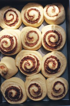 Who doesn't love Cinnamon Rolls! Not to mention if they are Challah Cinnamon Rolls! Double Yum.
