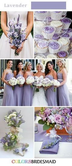 Fall wedding colors with purple wedding color schemes (lavender wedding . Fall Wedding Colors with Purple Wedding Color Schemes (Lavender Weddin. Fall Wedding Colors with Purple Wedding Color Schemes (Lavender Wedding) Donna Borst - Lavender Wedding Theme, Spring Wedding Colors, Purple Wedding Colors, Purple Summer Wedding, Lilac Wedding Themes, Lavender Weddings, Autumn Wedding, Purple Wedding Decorations, Wedding Themes For Summer