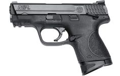 Buy the Smith & Wesson Compact Pistol and more quality Fishing, Hunting and Outdoor gear at Bass Pro Shops. M&p Shield 40, Smith N Wesson, Guns And Ammo, Concealed Carry, Self Defense, Firearms, Hand Guns, Amazon, Toys