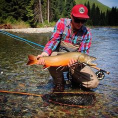 Cre Fishing Girls, Fishing Life, Gone Fishing, Fishing Boats, Bikini Fishing, Fishing Charters, Great Shots, Freshwater Fish, Bikini Girls
