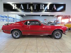 1969+Ford+Mustang+MACH+I