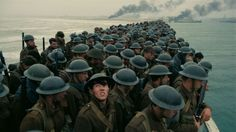 @woodhutlove : Christopher Nolan's epic war film 'Dunkirk' is getting rave reviews - but is it ignoring the role of India's army?https://t.co/49BHFAKITz   Christopher Nolan's epic war film 'Dunkirk' is getting rave reviews - but is it ignoring the role of India's army?https://t.co/49BHFAKITz    woodhut (@woodhutlove) July 27 2017