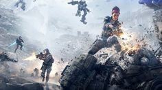 http://cdn.fansided.com/wp-content/blogs.dir/229/files/2014/03/Titanfall-1.jpg