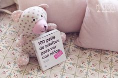 oso pelis (1)