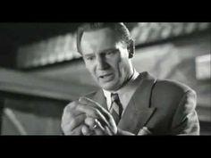Schindler's List - Scena Finale - YouTube