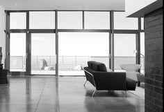 Ohashi Design Studio: Firm- Profile