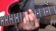 In this guitar lesson we're going to check out a great Eric Clapton lick to add to your blues vocabulary! TAB notes, amp settings and help for this lick (and. Guitar Riffs, Guitar Songs, Guitar Tabs, Eric Clapton Songs, Eric Clapton Blues, Blues Guitar Lessons, Music Lessons, Music Theory, Mandolin