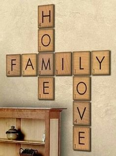 http://www.goodshomedesign.com/diy-large-scrabble-tiles/
