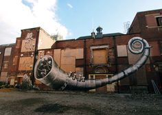 phlegm | doncaster | ukingdom This is Art, not Mine nor yours, but It deserves to be seen...by everyone...Share it...