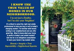 ReaMark Real Estate Postcards - Over 2,000 styles of High-Quality Realtor Postcards