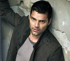 Ricky Martin   ricky martin Images, Graphics, Comments and Pictures