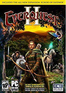 Image result for legends of norrath everquest