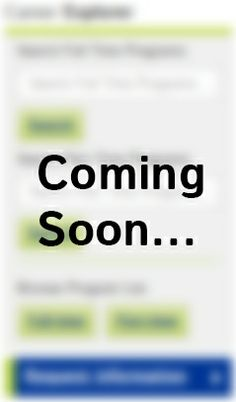 Centennial College presents a new MODERN & ATTRACTIVE element. Coming Soon...