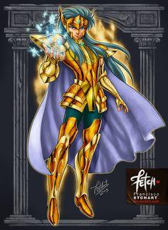 21 Manga Ideas Manga Saint Seiya Anime Comics