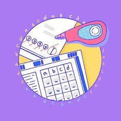 Teen Wallpaper, Kawaii Wallpaper, Teen Web, Teen Images, Web Drama, You Are Cute, Phone Stickers, Comic Drawing, Korean Art