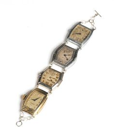 watch faces bracelet