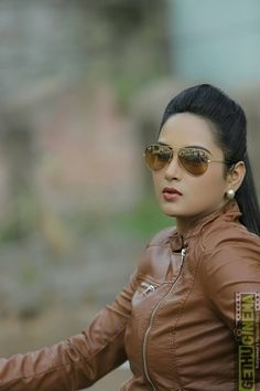 All Indian Actress, Indian Actress Gallery, Indian Actress Photos, Indian Actresses, Girls With Glasses, Islam Quran, Blonde Beauty, Girl Face, Latest Pics