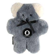 FlatOut Bear - Koala I had one. I miss Rodney!!!!!