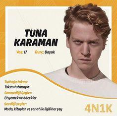 4N1K Tuna, Doodles, Love, My Favorite Things, Celebrities, Movie Posters, Instagram, Troll, Unicorn