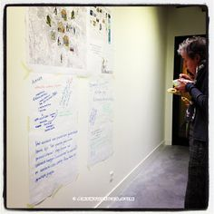 Dutch Design Photography: Breda 2030 - Open Atelier