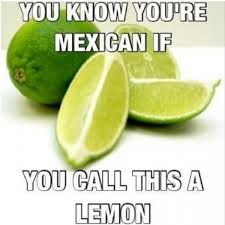 you know you're mexican when - Google Search