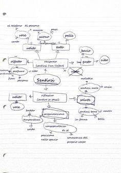 La Piuma Tramante: Metodi, domande e mappe