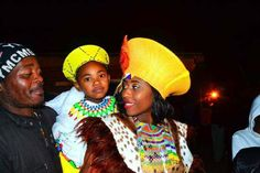ndebele print outfits ~ ndebele print outfits + ndebele print outfits for men Zulu Traditional Attire, Zulu Wedding, Zulu Women, Traditional Wedding, Women Wear, Style Inspiration, Couples, Zimbabwe, Kids