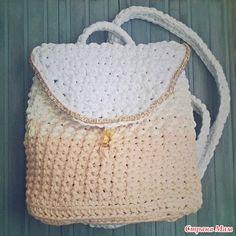 Penye İpten Örgü Çanta Modelleri 34 Straw Bag, Bags, Fashion, Purses, Handbags, Moda, Fashion Styles, Fashion Illustrations, Bag