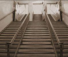 hall of Tears Ellis Island   Ellis Island