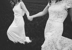 brides.  www.luisholden.com