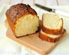 Gâteau au yaourt végétalien et sans gluten Ingrédients