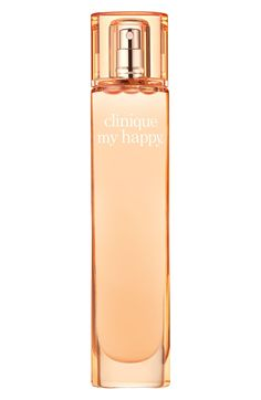 20 Best Fragrance At Nordstrom Luxe Editcom Images In 2018 Eau