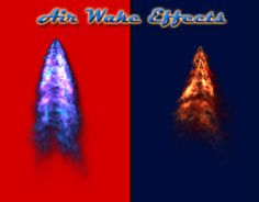 "Check out new work on my @Behance portfolio: ""Air Wakes Effects"" http://be.net/gallery/49390659/Air-Wakes-Effects"
