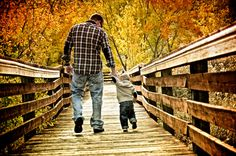 Father and son photos- Father Son Pictures, One Year Pictures, Fall Family Pictures, Fall Photos, Family Pics, Father Son Photography, Children Photography, Daddy And Son, Father And Son