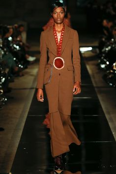 Givenchy, Look #38