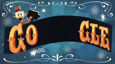 To all the public health workers and to researchers in the scientific community, thank you Google Doodles, Logo Google, Art Google, Les Doodle, Photo Recovery Software, Back To The Moon, Spotlight Stories, Love Doodles, Typography Logo