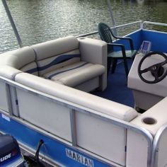 Golf Cart Model Boat on golf car boat, shoes boat, golf carts pull type,