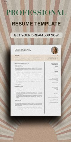 we created an office manager resume, college resume, Nurse Resume, Teacher resume, or your first resume template to ace your Job hunting. This Templates Include RESUME WRITING TIPS or RESUME GUIDE with how to write your cover letter as well. Office Manager Resume, College Resume, Business Resume, Nursing Resume, Professional Resume Examples, Good Resume Examples, Modern Resume Template, Resume Templates, Cover Letter Template