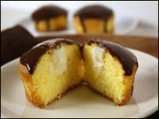 Donutmania! (Craving-Busting Recipe Inside) plus the point facts on regular doughnuts