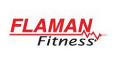 Flaman Fitness is a proud member of the Flaman Group of Companies, which was founded in 1959 as a local agricultural retailer in the small community of Southey in southern Saskatchewan. By offering top quality products ... TO READ MORE GO TO www.vhealthportal.com