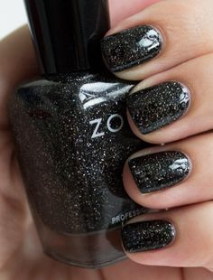 Zoya Storm Nail Lacquer