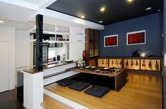 注文住宅・規格住宅商品ラインナップ :: アサヒグローバル