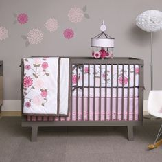 l like this crib set