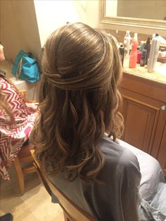 Wedding Events, Long Hair Styles, Beauty, Long Hair Hairdos, Long Haircuts, Long Hair Cuts, Long Hairstyles, Long Hairstyle, Long Length Hairstyles