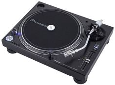 Shop Pioneer Stereo Turntable Black at Best Buy. Find low everyday prices and buy online for delivery or in-store pick-up. Arduino, Technics Sl 1200, High End Turntables, Home Music, Monitor, Direct Drive Turntable, Cambridge Audio, Stereo Turntable, Professional Dj